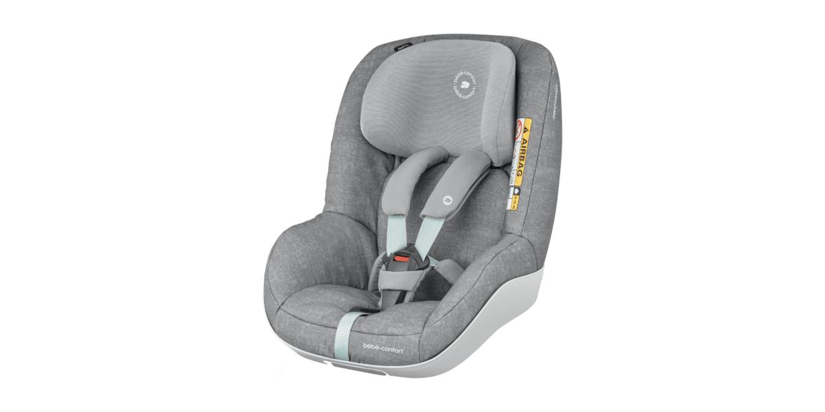 Siège-auto -groupe-1-Pearl-Pro-i-Size-Bébé-Confort-Maxi-Cosi