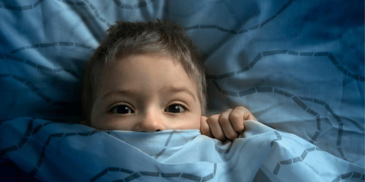 aider-enfant-angoisse-nuit-peur-du-noir-