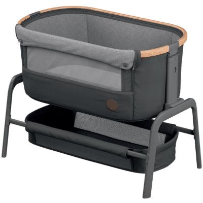 cododo-Iora-essentiel-Bébé-confort