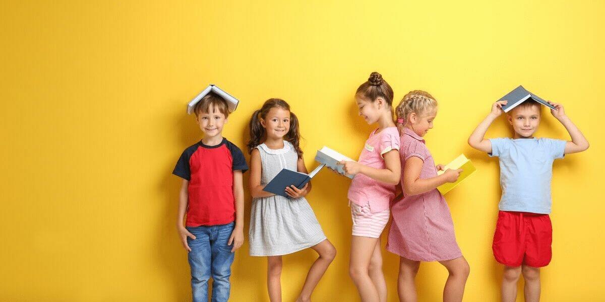 livre-pour-enfant-dyslexique-dys