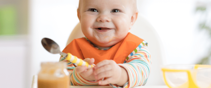 meilleur-petit-pot-bio-bebe