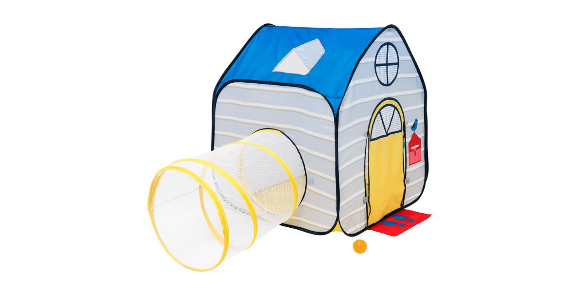 Cabane-pop-up-avec-tunnel-Trotibul