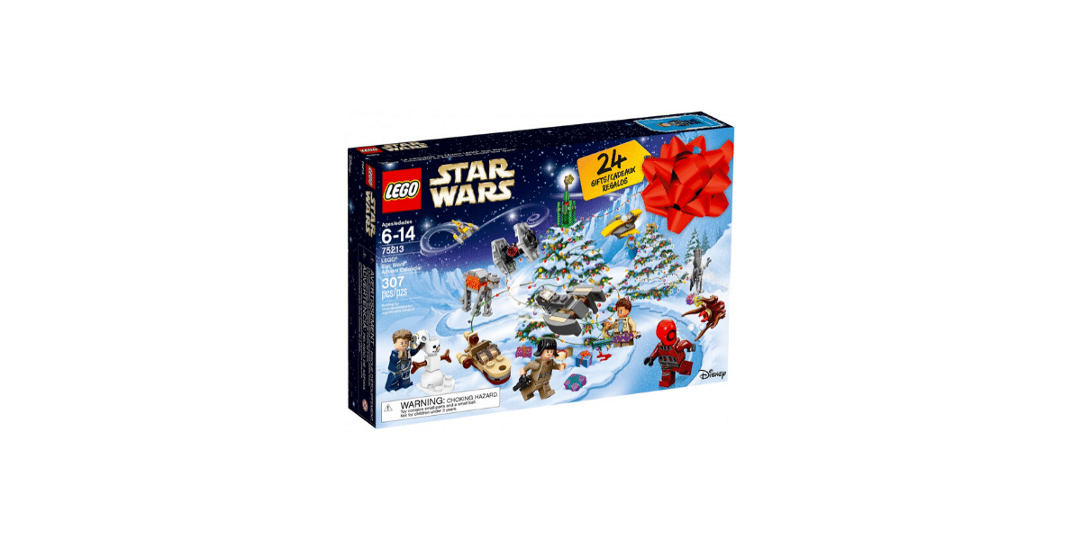 Calendrier-avent-Star-Wars-Lego