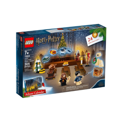 Calendrier-avent-harry-potter
