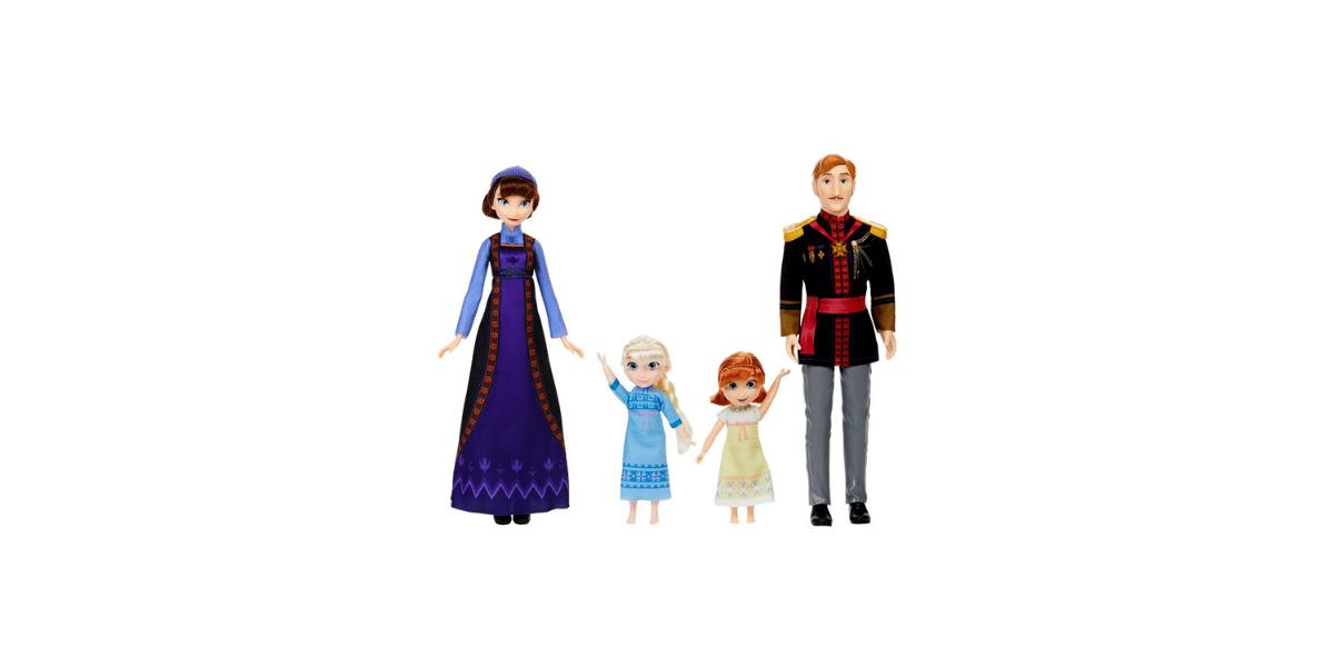 Coffret-famille-La-reine-des-neiges-2