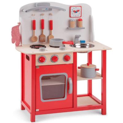 Cuisine-pour-enfant-Bon-appétit-New-Classic-Toys