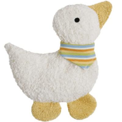 Doudou-bouillotte-canard-Efie