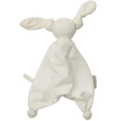 Doudou-coton-bio-Floppy-Supersoft-Hoppa