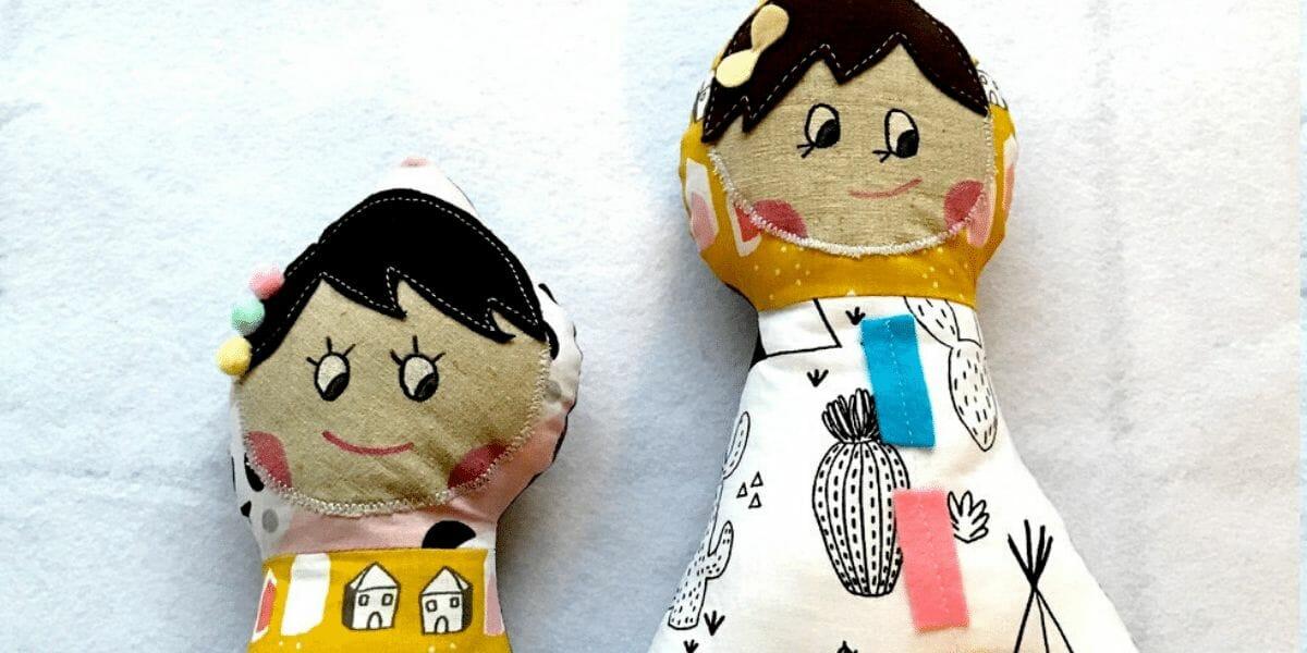 Doudous-faits-main-Atelier-Blueberry