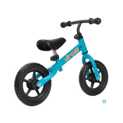 draisienne Speedbike Feber bleue