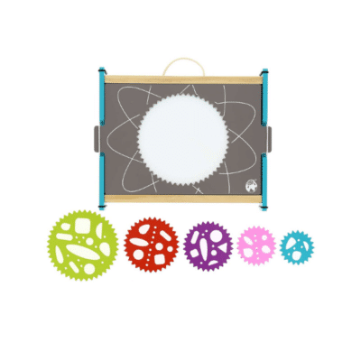 Kit-Mes-spirales-magiques