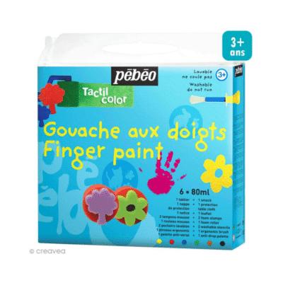 Kit-de-gouache-aux-doigts-Tactil-Color