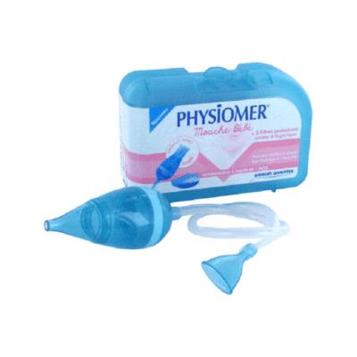 Mouche-Bébé-Physiomer