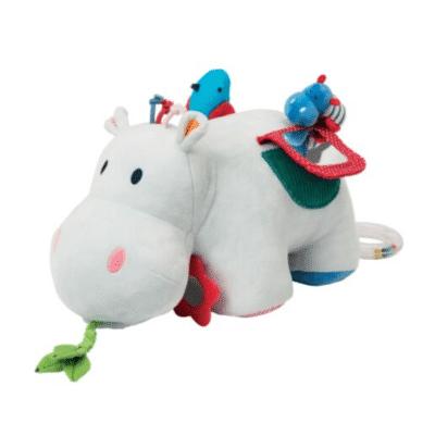 Peluche-activités-Axel-hippo-marque-Sensibul