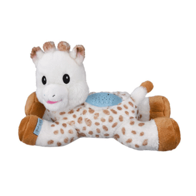 Peluche-light-and-dreams-Sophie-la-girafe