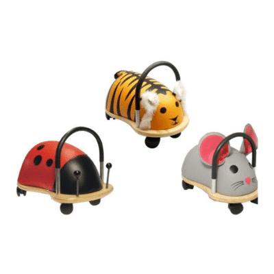 Porteur-bébé-Wheely-Bug