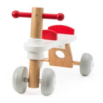 Porteur-bois-4-roues-Trotibul
