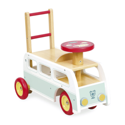 Porteur-en-bois-minibus-pousseur-marque-Vilac