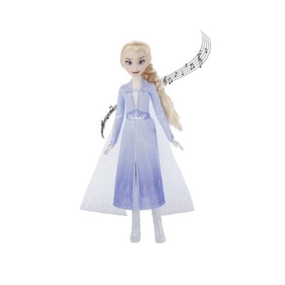 Poupée-Elsa-chantante-La-reine-des-neiges-2