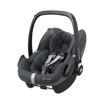Siège -auto-Pebble-Pro-i-Size-de-Bébé-Confort