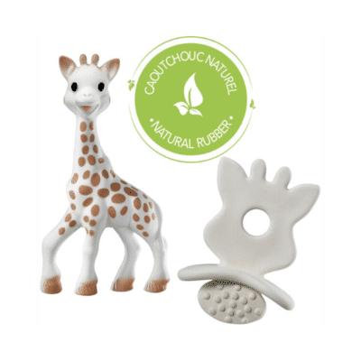 Sophie-la-girafe-et-chexing-rubber-So-pure