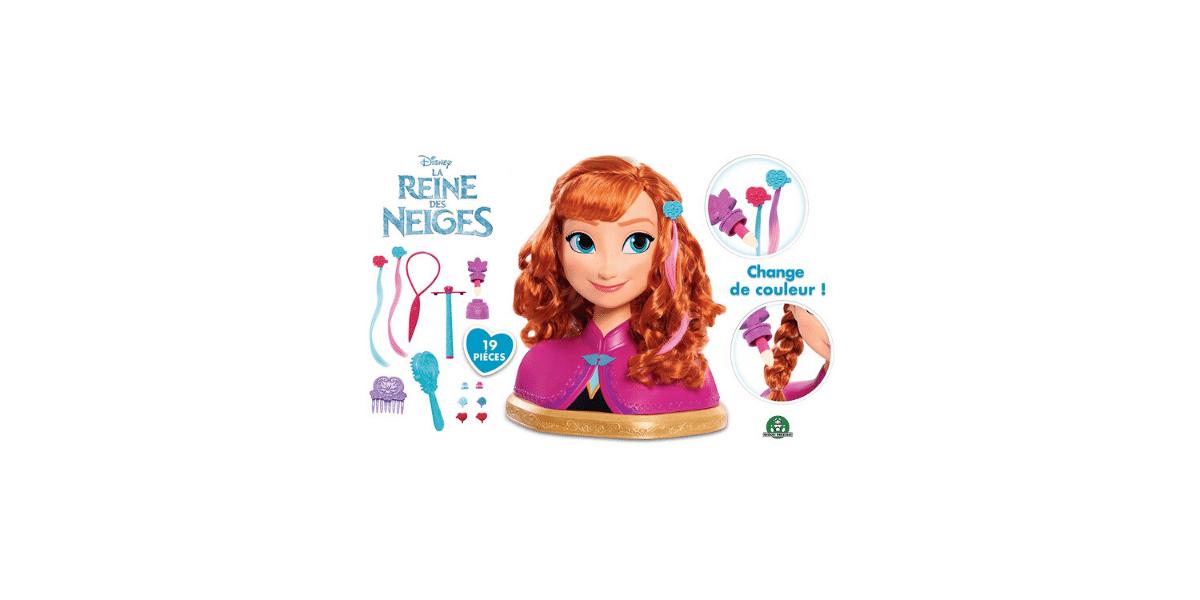 Tête-coiffer-deluxe-Anna-La-reine-des-neiges-2