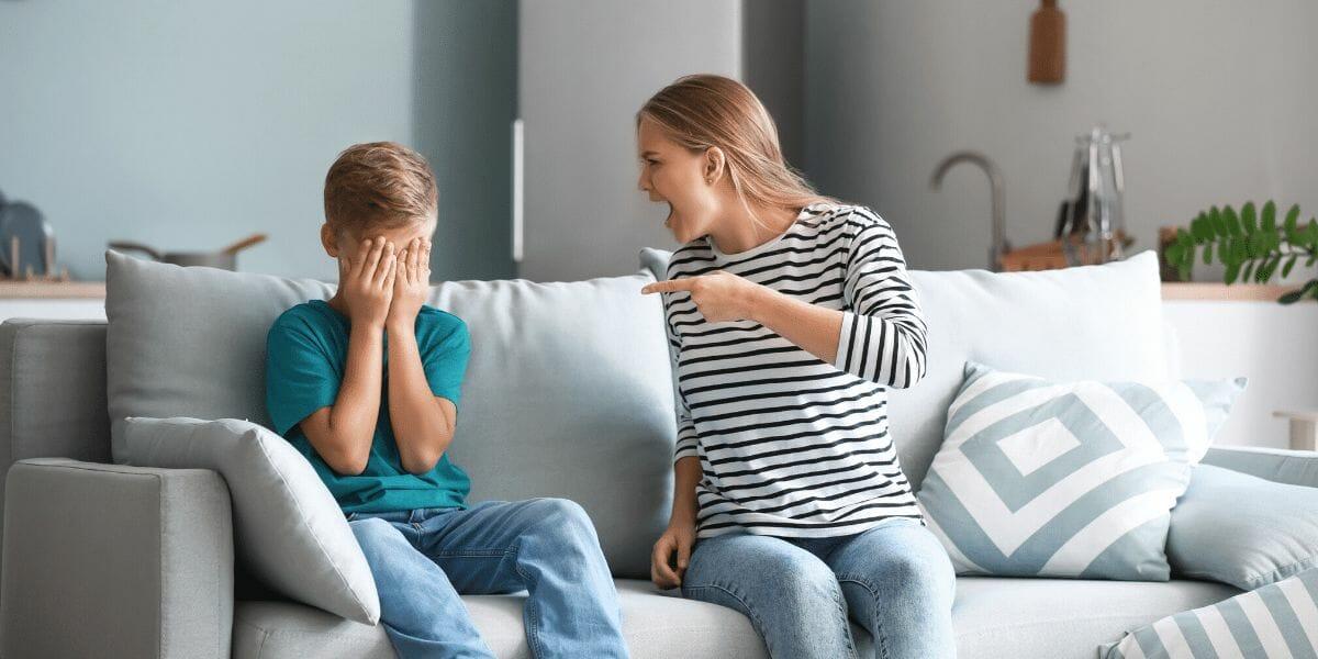 arreter-crier-sur-enfants-parents