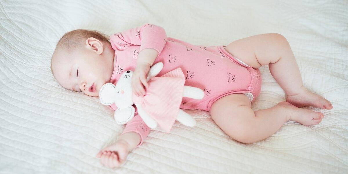 doudou-bio-bebe