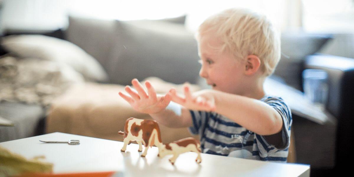 jouet-schleich-enfant-min