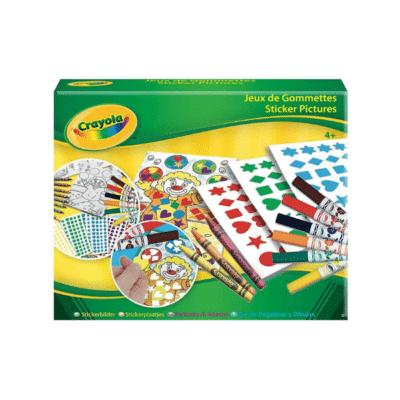 kit-loisir-creatif-crayola-gommettes