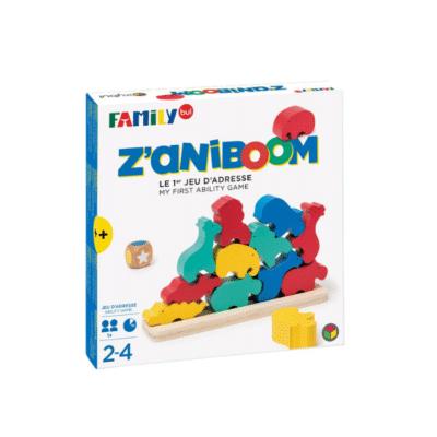 zaniboom-familybul
