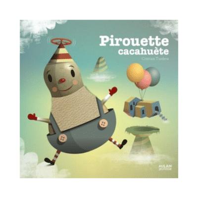 Comptine-à-toucher-Pirouette-cacahuète