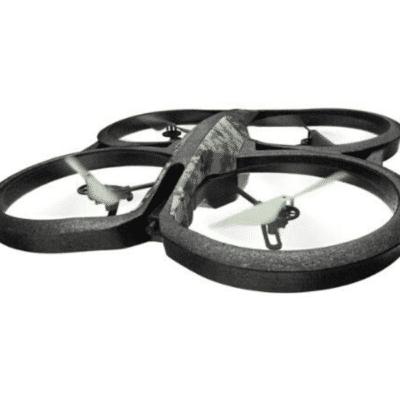 Drone-pour-enfant-Parrot-Quadricoptère-A.R-Elite