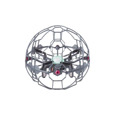 Drone-pour-enfant-Supernova-Air-Hogs