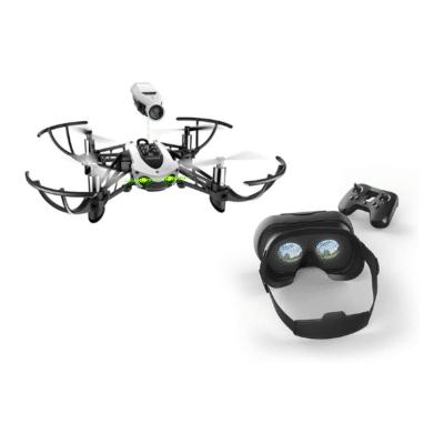 Mini-drone-pour-enfant-Parrot-Quadricoptère-Mambo-FPV