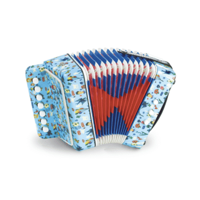 Mon-accordéon-Paris-Vilac