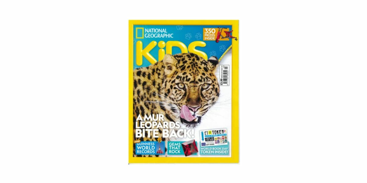 National-Geographic-Kids1