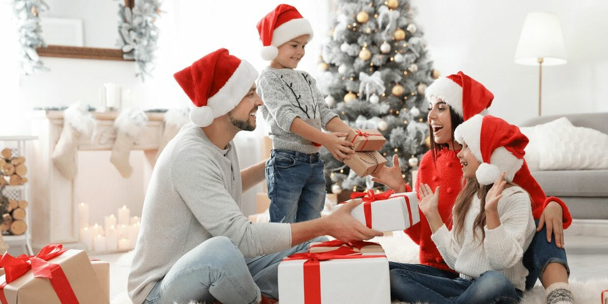 TOP-cadeau-Noel-enfant
