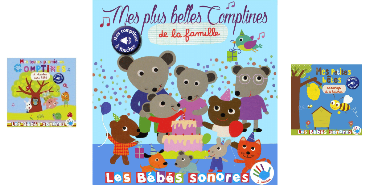 bebes-sonores-(2)