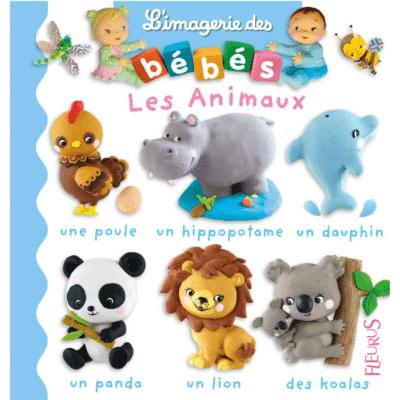imagerie-des-bebes