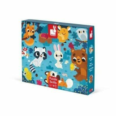 puzzle-animaux-janod