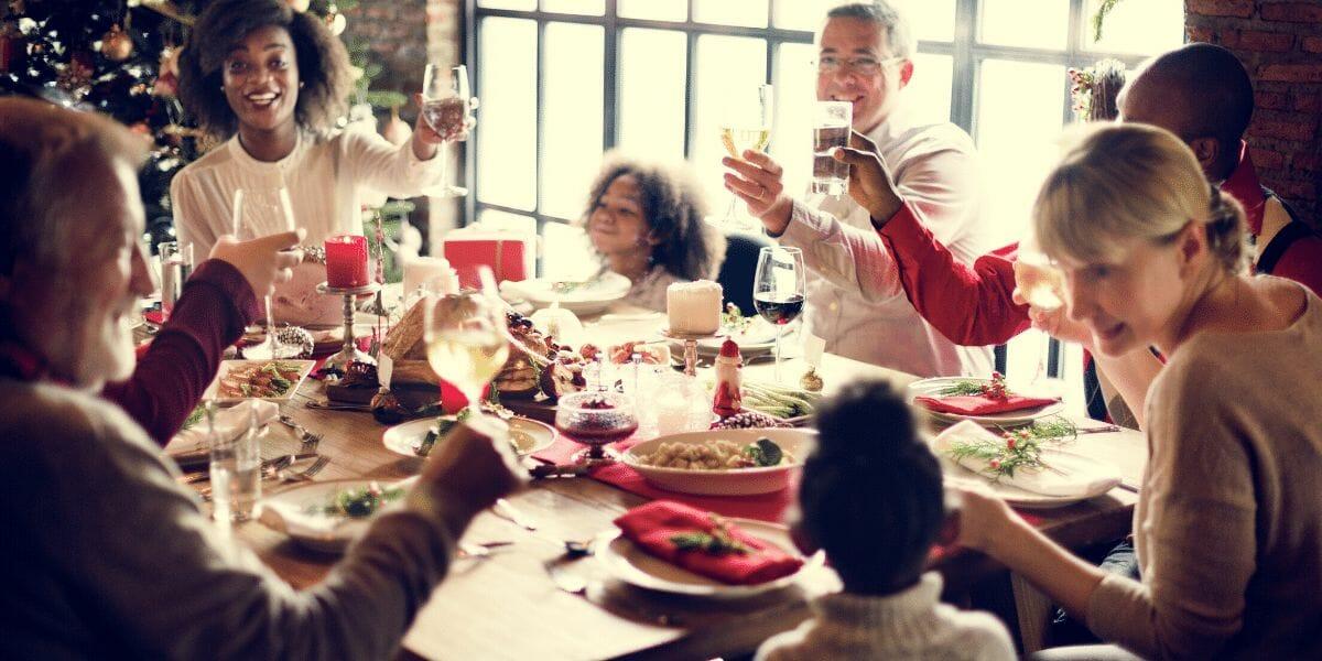 repas-de-famille-noel