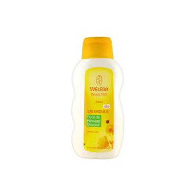weleda-bebe-huile