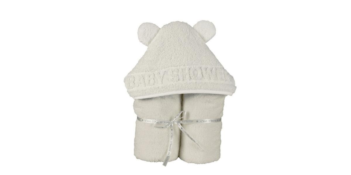Sortie-bain-bébé-Baby-Shower