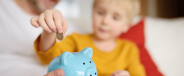 argent-de-poche-enfant(1)