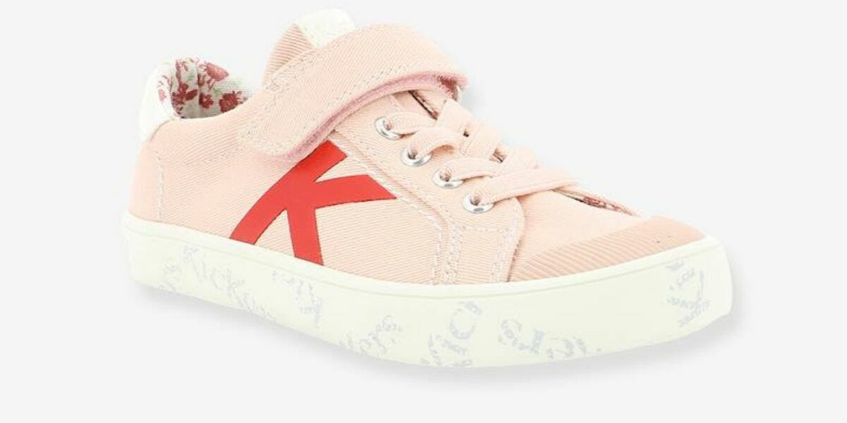 baskets-sneakers-fille-gody-kickers
