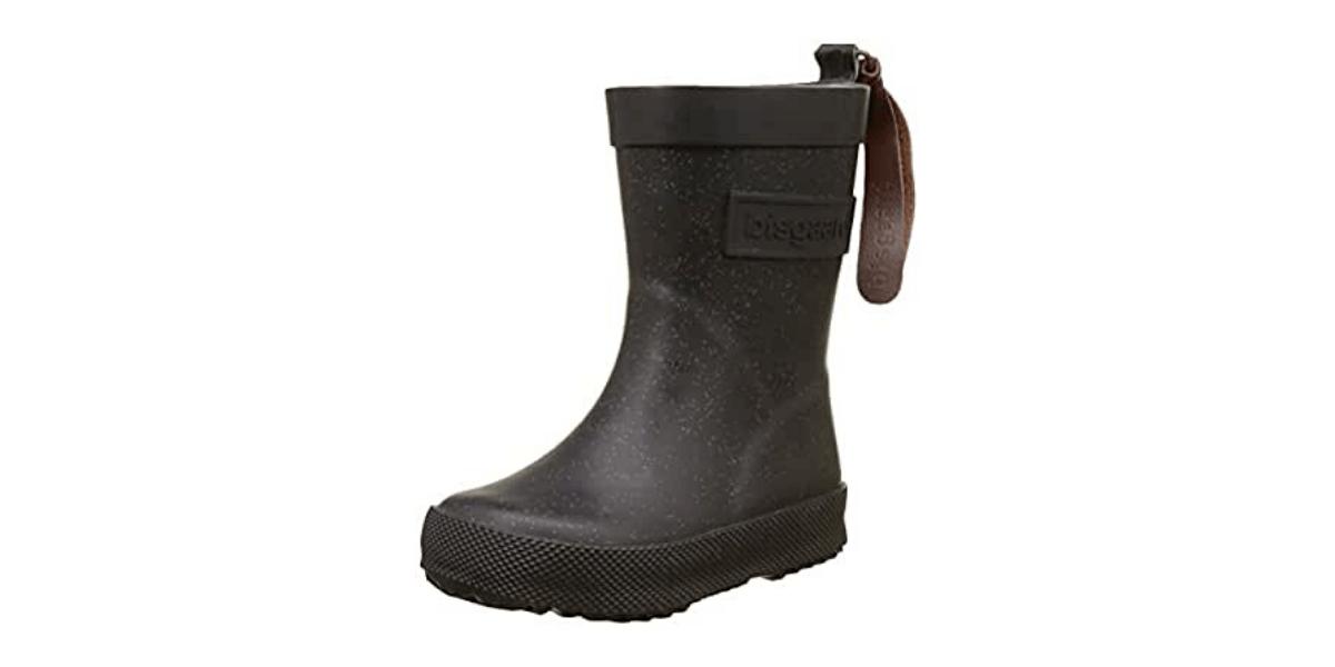 bottes-pluie-Bisgaard