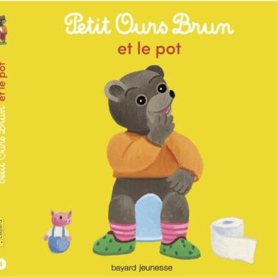 petit-ours-brun-et-le-pot