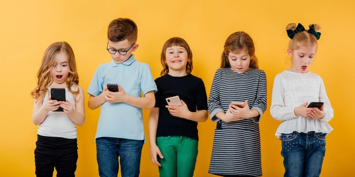 proteger-enfants-pedophilie-reseaux-sociaux