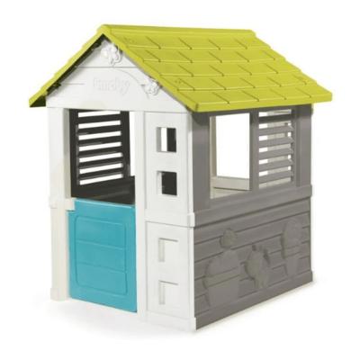 smoby-jolie-maison-de-jardin-2-fenetres